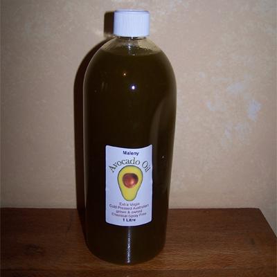 Avocado-Oil-1L