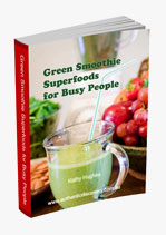Green_Smoothie_Superfoods