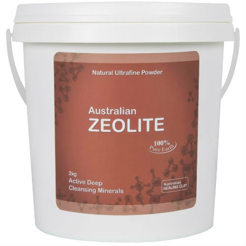 zeolite_2kg-500x500