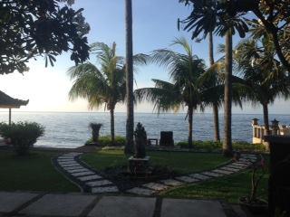 Bali retreat 1